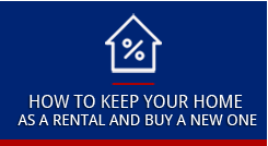 how to keep your home rental