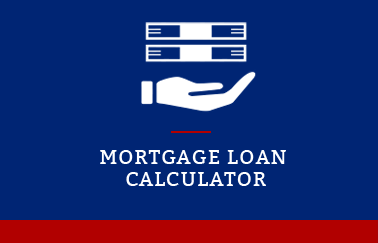 loan-calculator