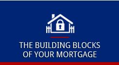 thebuilding-block