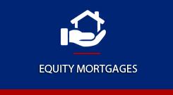 Equity loan