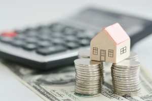 Proposed Mortgage Approval Changes
